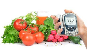 Bệnh tiểu đường tuýp 2 đang là mối lo ngại của nhiều người