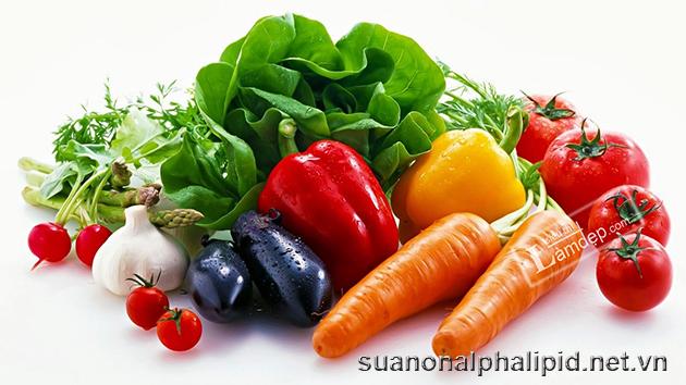 Vitamin A là thành phần quan trọng trong cơ thể, nó cần thiết cho quá trình phát triển xương, sinh sản, hệ miễn dịch