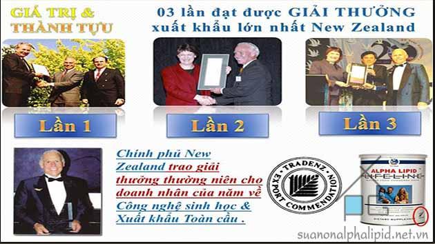 giai-thuong-sua-non-alphal-lipid-tai-New-Zealand
