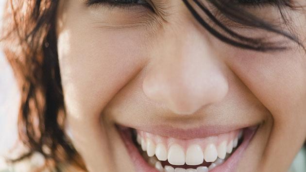 Mỉm cười là phương thuốc tốt nhất cho sức khỏe