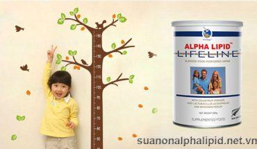 Trẻ nhỏ cần được bổ sung canxi cho quá trình phát triển của xương