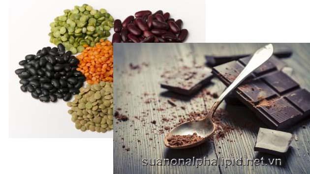 axit-folic la vitamin can thiet cho nguoi lon tuoi