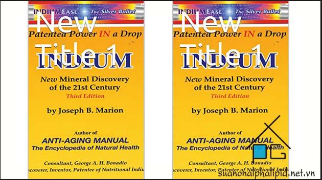 Anti-Aging-Manual-boi-Joseph-B-Marion