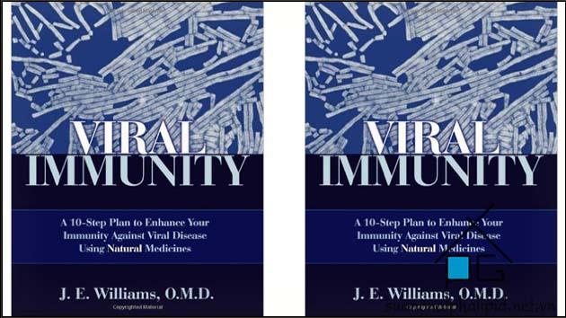 Viral-Immunity-cua-JE