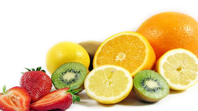 Vitamin và khoáng chất cần thiết cho cơ thể khỏe mạnh