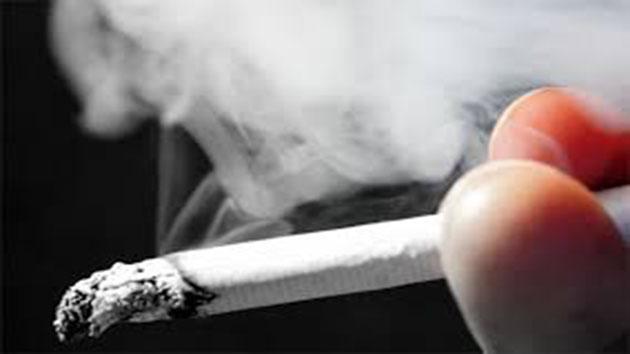 Hút thuốc là một trong những nguyên nhân gây cholesterol cao