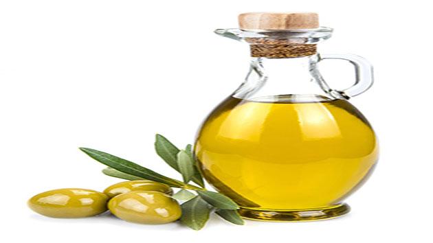Dầu olive chứa nhiều chất chống oxy hóa giúp cơ thể trẻ khỏe