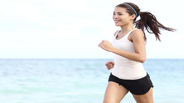 Tập thể dục giúp giảm cholesterol xấu