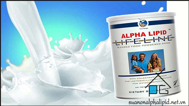 dinh dưỡng sữa non