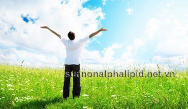 Người khỏe mạnh thật sự phải khỏe mạnh cả thể chất và tinh thần
