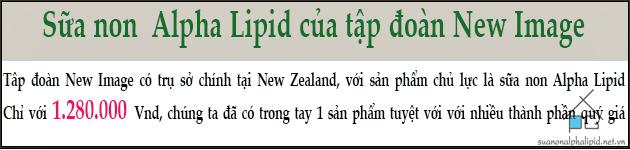 sua non alpha lipid của tap doan new image