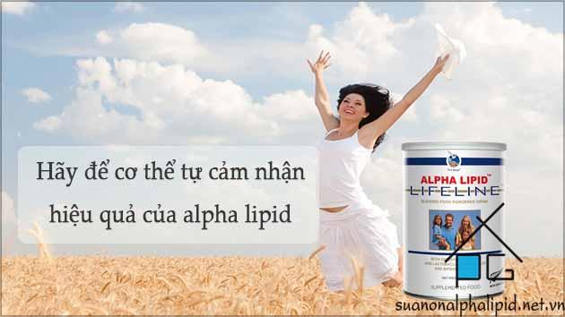 tac dung cua alpha lipid