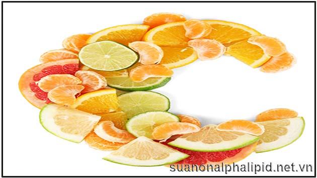 Vitamin_C