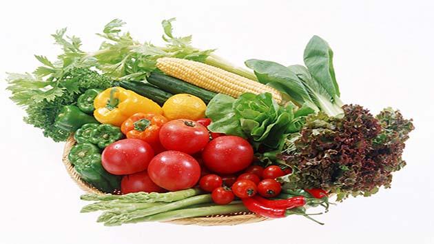 thực phẩm cho bệnh tiểu đường