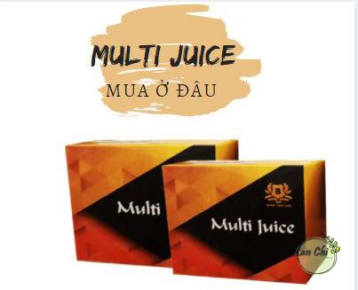 mua multi juice ở đâu